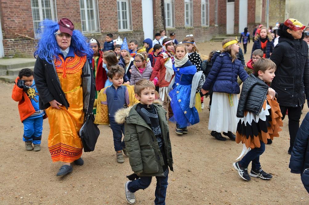 Carnaval fevr17 13