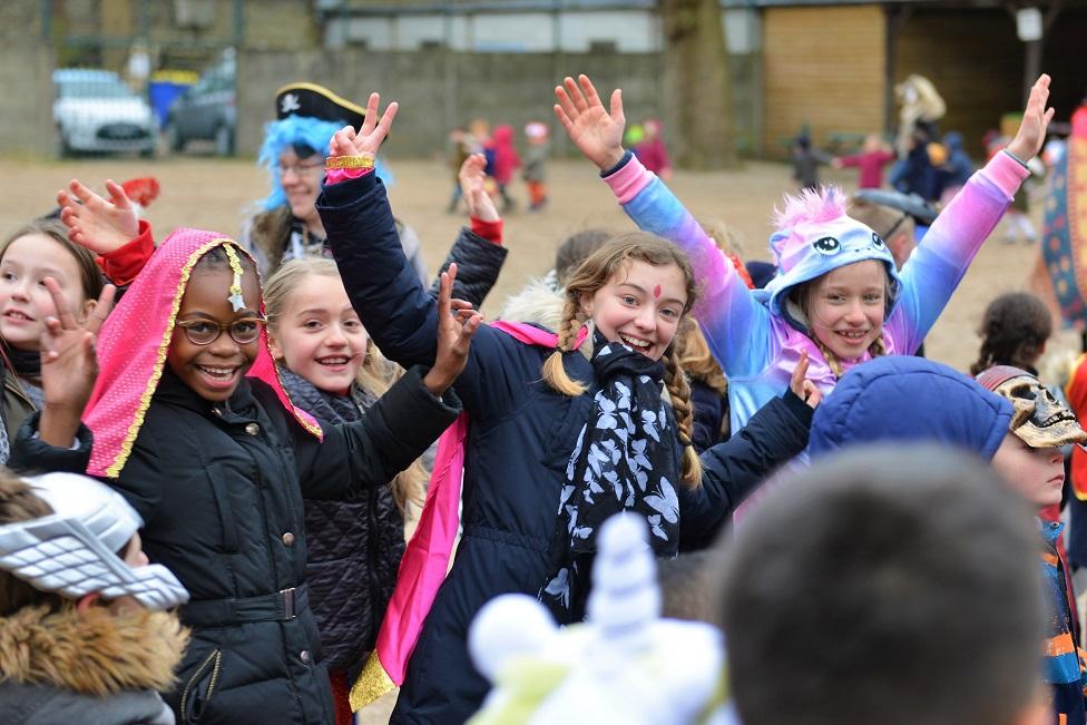 Carnaval fevr17 14