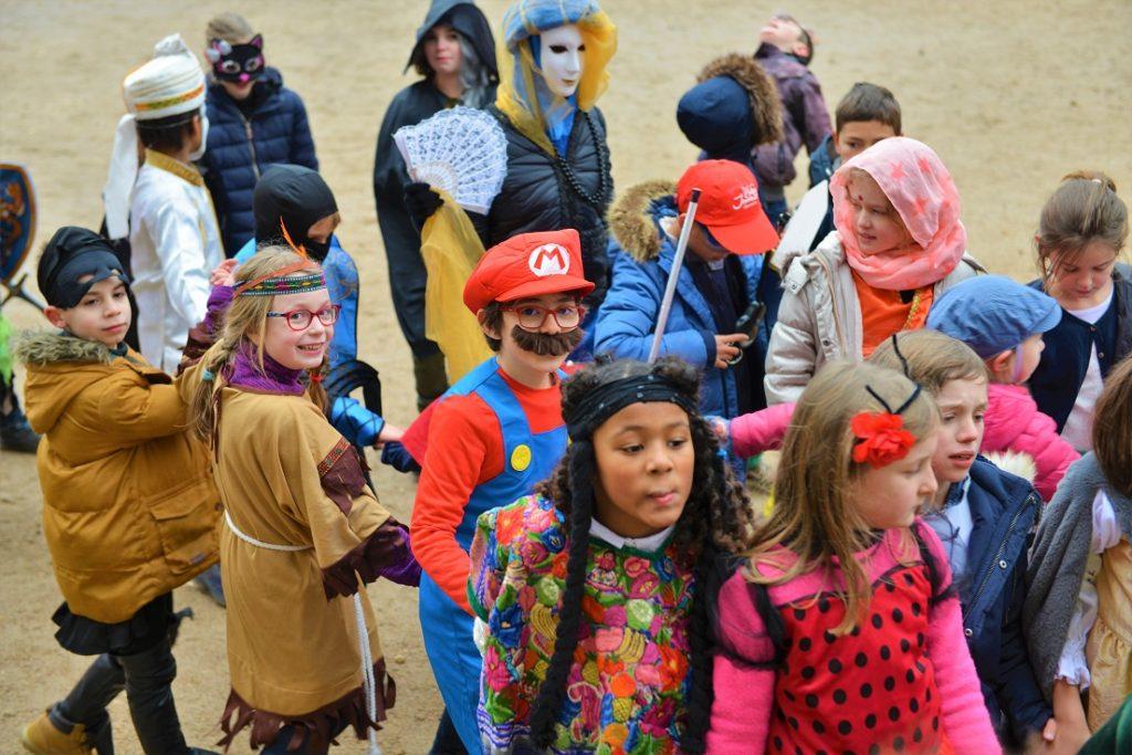Carnaval fevr17 16