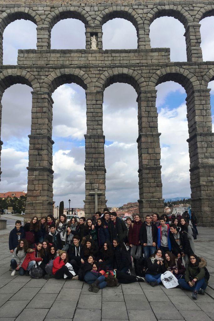 EspGL 18 01 Acuaducto de segovia