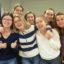 Prépa Carrières Sociales : 100% d'admissibles