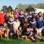 Entraînement de Rugby à XV