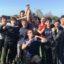 Rugby 18av18 02