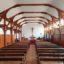 Travaux Chapelle avril 18 10
