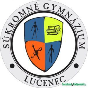 sg---logo