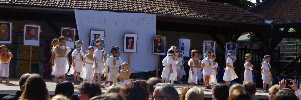 Kermesse18 02
