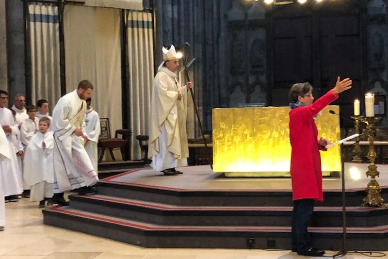 Messe 2oct18 01
