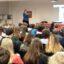 Pèlerinage diocésain des jeunes à Assise