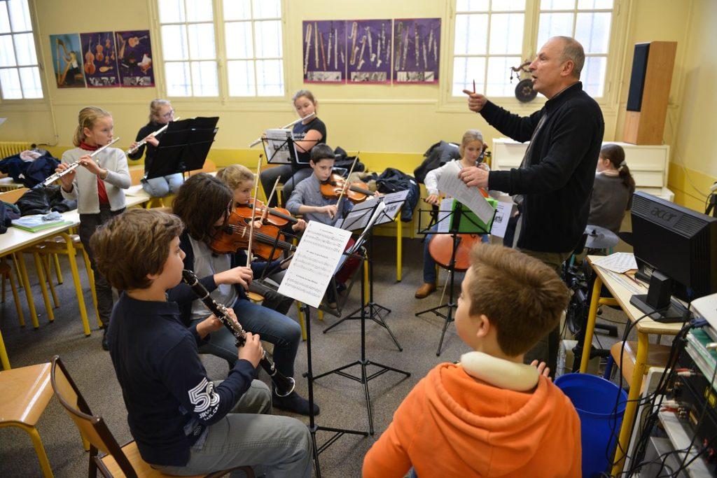 Orchestre 7janv19 02