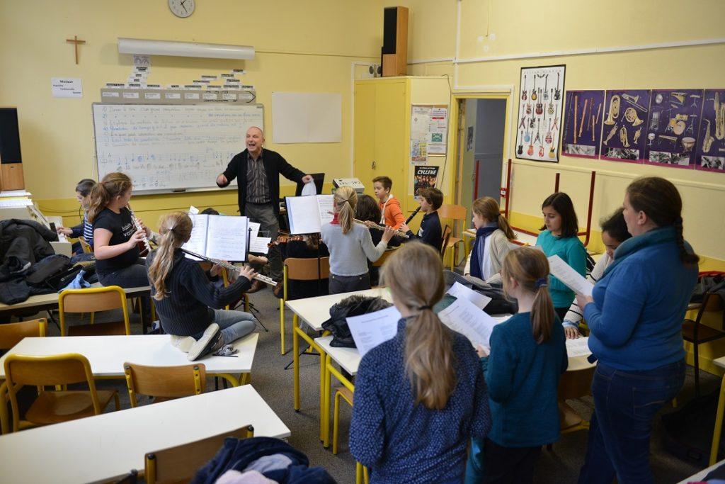Orchestre 7janv19 03
