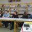 JP2Sup : Réunion des Délégués