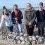 Journée à Dieppe pour tous les élèves de Segpa