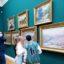 Sortie au Musée des Beaux-Arts